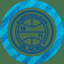 Basketbalclub Bladel