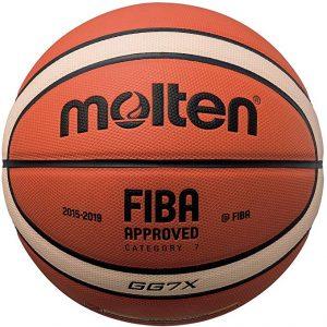 Basketbal GG7X