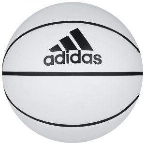 Adidas basketballen